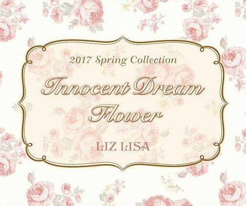 ♡♡♡2017 spring collection♡♡♡